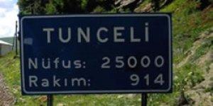 Tunceli'de Alevi Öğrencilere Hakaret İddiası