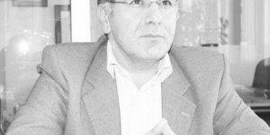 Alevilerden Taraf Gazetesinin İsmine Tepki