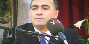 Alevi Kurumları Atatürk Havalimanına Gidiyor