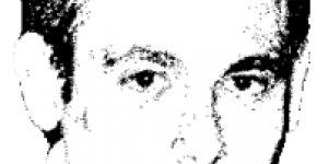 Ulaş Bardakçı (19 Şubat 1972)