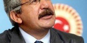 Alevilerin ve Kürtlerin talepleri dikkate alınmalı