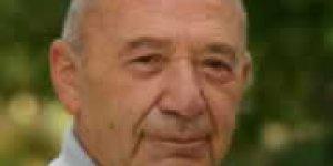 Ahmet Koçak - Veliyettin Ulusoy Söyleşi