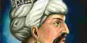 Yavuz Sultan Selim küpe takar mıydı?