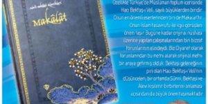 Yeni Şafak'tan Alevilerin Asimilasyonuna büyük destek!