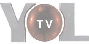 Murat Karayalçın YOL Tv'ye Konuk Oluyor