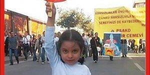 PSAKD : 6 Kasım'da İstanbul'dayız!...