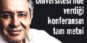 Hacı Bektaş'ta hiç suç işlenmediği için hapishane kapatıldı!