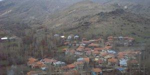 Afyonda bir Alevi Köyü: Şuhut Tekke Köyü