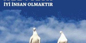 Aleviliğin, İslamla, İslamiyetle hiçbir ilişkisi yoktur