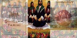Alevilik-Müslümanlık-Şiilik-Kızılbaşlılık - Dr. İsmail Beşikçi