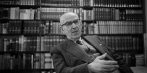 Atatürk'ün İsim Babası
