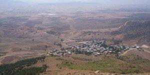 Adana, Tufanbeyli, Evci Köyü Dedeleri hakkında kapsamlı Bilgiler
