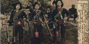 Karadenizde yaşayan Rumlar kimdir?