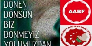 Anadolu Uygarlık bilincine dayalı Anadolu Aleviliği veya Arap-Şia Kuyrukçuluğu
