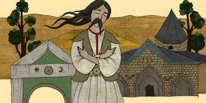 15 noktada Alevi Kültürü ve Duruşu