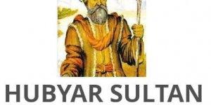 """HUBYAR SULTAN ALEVİ KÜLTÜR DERNEĞİ: """" PSAKD YALNIZ DEĞİLDİR!"""""""