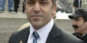 BAF Genel Bşk. İ. Erbil'e karşı karalama Kampanyası