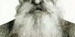 Kureyşanlı Gıjjık Dede (Sabri Özkan)