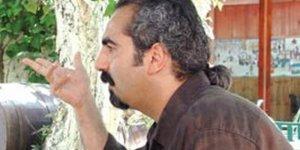 Serdar Doğan: 'Sivas'ı hatırlamadan bir gün geçmiyor'