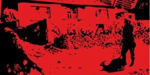 17 - 20 Nisan 1978 Malatya Katliamı