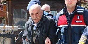 CHP Genel Başkanı Kemal Kılıçdaroğlu'na yumruk atan saldirgan Osman Sarıgün tutuklandı