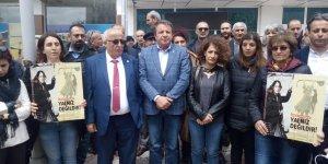 Malatya'da görülen dava; bastırma, sindirme politikalarının Alevilere yansımasıdır'