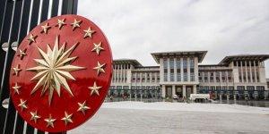 """Cumhurbaşkanlığı adına yapılan açıklama: """"CHP Genel Başkanını protesto eden vatandaşlarımıza terörist muamelesi yapmak doğru değildir"""""""