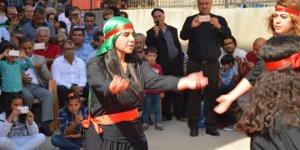 Ali Kenanoğlu, Diyarbakır Cemevi'nde Yaşanan Skandal Elektrik Kesintisini Adalet Bakanlığı'na Sordu