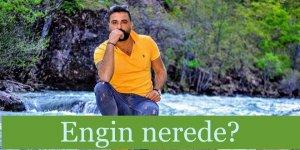 Ovacık'ta hayvanlarını otlatmaya çıkaran Eroğlu'ndan 3 gündür haber alınamıyor