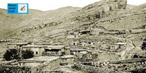 Divriği hakkında tarihi bilgiler ve Divriği Alevi Köyleri