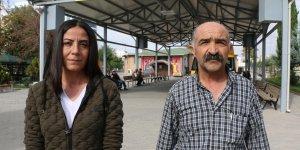 PSAKD'ye Sızmaya Çalışan Şiacılar: Çocuklarınızı İran'da Okutalım