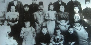Bir Arapgir Hikayesi - Malatya