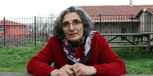 Bir yıldır tutuklu Zeynep Yıldırım yeniden Armutlu Cemevi Başkanı oldu