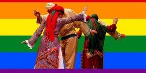 Alevilikte cinsiyet ve LGBTİ'ler