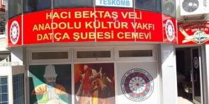 HBVAKV Datça Şubesi öykü ve şiir yarışması düzenliyor