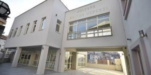 Aleviler, İzmir Belediyesi'nin cemevi kararından memnun oldu