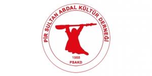 PSAKD: AKP ve MHP koalisyonu bir kez daha şaşırtmadı