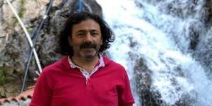 Koç'tan Destici'ye tepki: Aleviler örgütlü bir güçtür