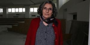 Kenanoğlu tutuklu cemevi başkanı Yıldırım'ın yaşadıklarını Bakan Gül'e sordu