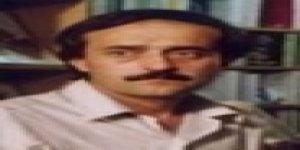 A. Adnan Azar
