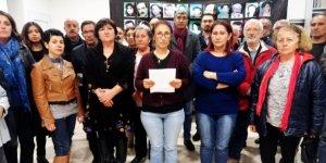Sivas Katliamı hükümlüsünün affına Bodrum Alevi Bektaşi Kültür Derneği'nden tepki
