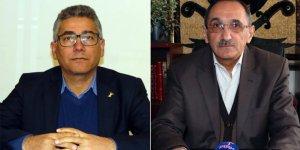 Sivas hükümlüsünün affedilmesine tepki: İnsanlık suçu af edilemez