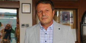 Malatya Valisi PSAKD Genel Başkanı hakkında suç duyurusunda bulundu