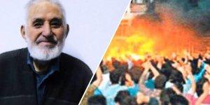 Avukat Karslı, Sivas Katliamı sanığının affedilmesini Anayasa Mahkemesine taşıyor