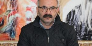 Pir Kete'den Sivas Katliamı sanığının affedilmesine tepki: Toplumsal vicdan yaralanmıştır