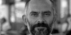 Murat Sevinç insan yakan 'dede'yi yazdı: Haysiyetsiz ve cahil faşistler