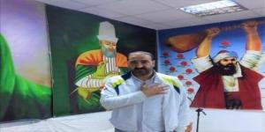 Ana Fatma Cemevi, AKP'li Esenler Belediyesi'nin davetini reddetti