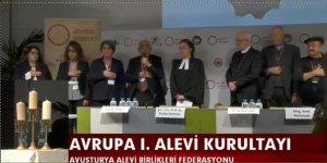 Avusturya hatırası: ''Hak-Muhammed-Ali-Kerbela-Hüseyin'' diye başlayıp ''Biz İslami değiliz'' diye bitti