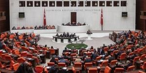 Cemevleri hakkında verilen 91 kanun teklifinden 69'u reddedildi