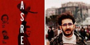 Sivas'ta yakılarak katledilen Hasret Gültekin'in hayatı sahneye taşınıyor